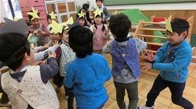 ★幼稚園@川越市・ふじみ野市・さいたま市CIMG1219