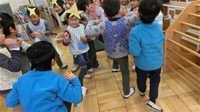 ★幼稚園@川越市・ふじみ野市・さいたま市CIMG1220