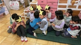 ★幼稚園@川越市・ふじみ野市・さいたま市CIMG1223