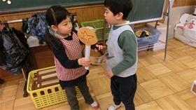 ★幼稚園@川越市・ふじみ野市・さいたま市CIMG1233