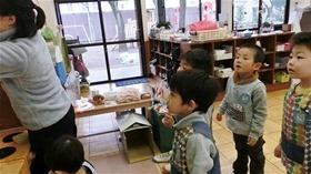 ★幼稚園@川越市・ふじみ野市・さいたま市CIMG1285