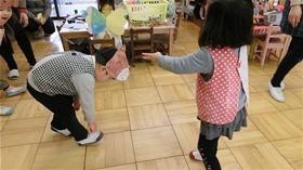 ★幼稚園@川越市・ふじみ野市・さいたま市CIMG1334
