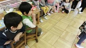 ★幼稚園@川越市・ふじみ野市・さいたま市CIMG1343