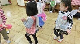 ★幼稚園@川越市・ふじみ野市・さいたま市CIMG1369