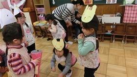 ★幼稚園@川越市・ふじみ野市・さいたま市CIMG1380