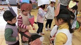 ★幼稚園@川越市・ふじみ野市・さいたま市CIMG1384