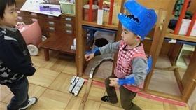★幼稚園@川越市・ふじみ野市・さいたま市CIMG1484