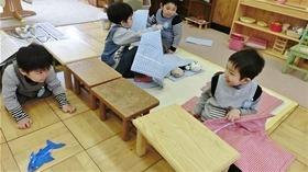 ★幼稚園@川越市・ふじみ野市・さいたま市CIMG1499
