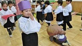 ★幼稚園@川越市・ふじみ野市・さいたま市CIMG1514