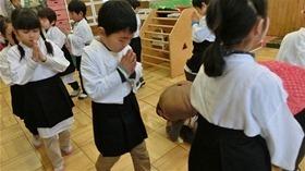 ★幼稚園@川越市・ふじみ野市・さいたま市CIMG1516