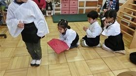 ★幼稚園@川越市・ふじみ野市・さいたま市CIMG1524