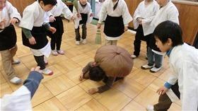 ★幼稚園@川越市・ふじみ野市・さいたま市CIMG1532