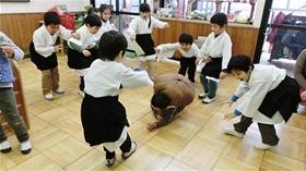 ★幼稚園@川越市・ふじみ野市・さいたま市CIMG1538