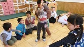 ★幼稚園@川越市・ふじみ野市・さいたま市CIMG1567