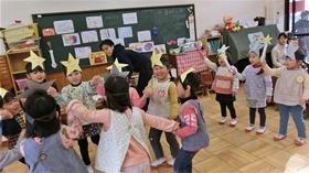 ★幼稚園@川越市・ふじみ野市・さいたま市CIMG1599