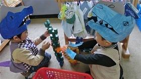 ★幼稚園@川越市・ふじみ野市・さいたま市CIMG1634