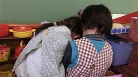 ★幼稚園@川越市・ふじみ野市・さいたま市CIMG1637