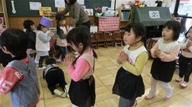 ★幼稚園@川越市・ふじみ野市・さいたま市CIMG1642