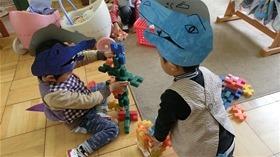 ★幼稚園@川越市・ふじみ野市・さいたま市CIMG1686