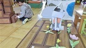 ★幼稚園@川越市・ふじみ野市・さいたま市CIMG1695