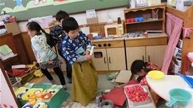 ★幼稚園@川越市・ふじみ野市・さいたま市CIMG1758