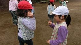 ★幼稚園@川越市・ふじみ野市・さいたま市CIMG1800