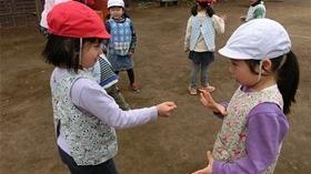 ★幼稚園@川越市・ふじみ野市・さいたま市CIMG1801