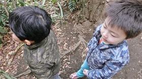 ★幼稚園@川越市・ふじみ野市・さいたま市CIMG1869