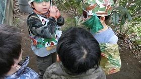 ★幼稚園@川越市・ふじみ野市・さいたま市CIMG1874