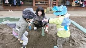 ★幼稚園@川越市・ふじみ野市・さいたま市CIMG1884