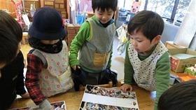 ★幼稚園@川越市・ふじみ野市・さいたま市CIMG1904