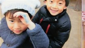 ★幼稚園@川越市・ふじみ野市・さいたま市CIMG1946