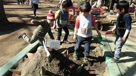 ★幼稚園@川越市・ふじみ野市・さいたま市CIMG2011