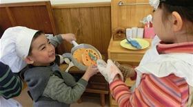 ★幼稚園@川越市・ふじみ野市・さいたま市CIMG2028