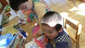 ★幼稚園@川越市・ふじみ野市・さいたま市CIMG2045