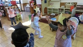 ★幼稚園@川越市・ふじみ野市・さいたま市CIMG2083