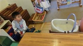 ★幼稚園@川越市・ふじみ野市・さいたま市CIMG2096