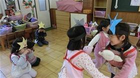 ★幼稚園@川越市・ふじみ野市・さいたま市CIMG2106