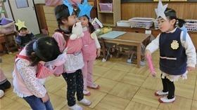 ★幼稚園@川越市・ふじみ野市・さいたま市CIMG2116
