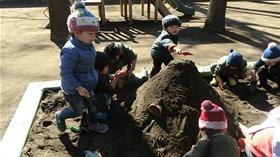 ★幼稚園@川越市・ふじみ野市・さいたま市CIMG2127