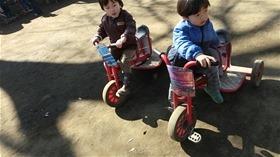 ★幼稚園@川越市・ふじみ野市・さいたま市CIMG2137