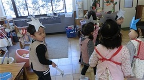 ★幼稚園@川越市・ふじみ野市・さいたま市CIMG2175