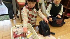 ★幼稚園@川越市・ふじみ野市・さいたま市CIMG2277