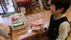 ★幼稚園@川越市・ふじみ野市・さいたま市CIMG2291