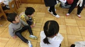 ★幼稚園@川越市・ふじみ野市・さいたま市CIMG2399
