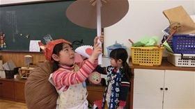 ★幼稚園@川越市・ふじみ野市・さいたま市CIMG2403