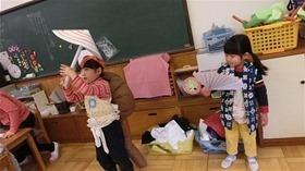 ★幼稚園@川越市・ふじみ野市・さいたま市CIMG2407
