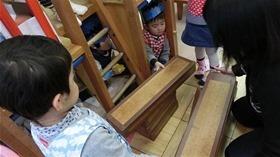 ★幼稚園@川越市・ふじみ野市・さいたま市CIMG2431