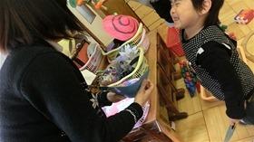 ★幼稚園@川越市・ふじみ野市・さいたま市CIMG2456