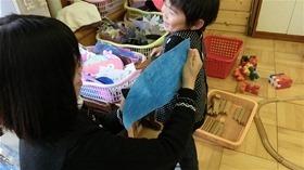 ★幼稚園@川越市・ふじみ野市・さいたま市CIMG2459